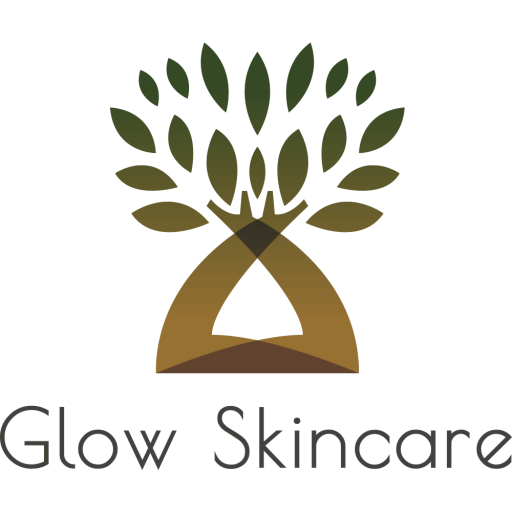 Glow Skin Care: About Us – The Glow Skincare